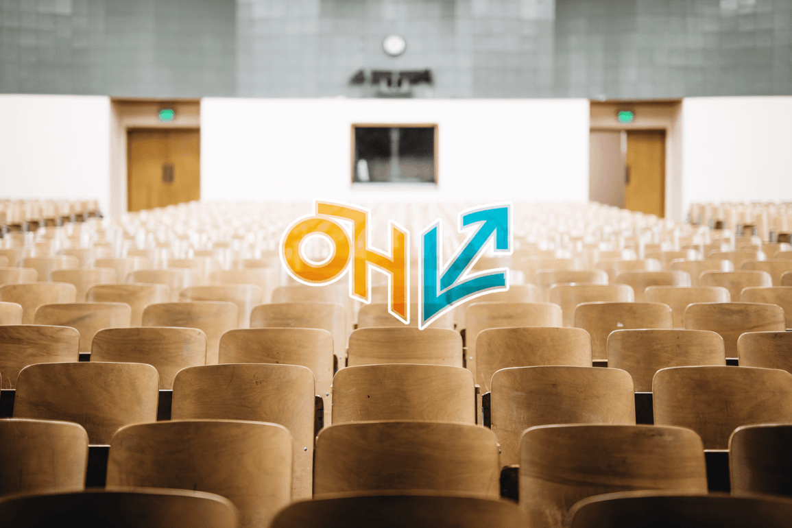 OeH Wahlen 2021 - floomedia